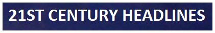 21st Century Headlines
